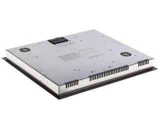 Электрическая варочная поверхность Hansa BHI68628