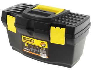 Ящик для инструмента 38110-16_z02