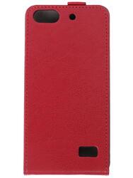 Флип-кейс  Red Line для смартфона Huawei Honor 4C
