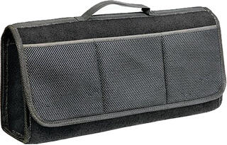 Органайзер в багажник Autoprofi TRAVEL ORG-20