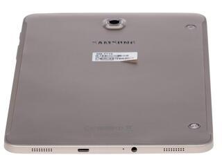 "8"" Планшет Samsung GALAXY Tab S2 32 Гб 3G, LTE золотистый"