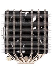 Кулер для процессора Scythe Fuma