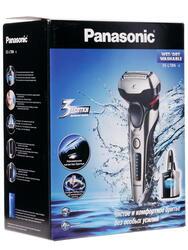 Электробритва Panasonic ES-LT8N-S820