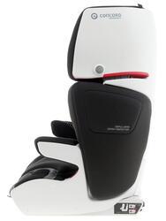 Детское автокресло Concord Transformer XT черный