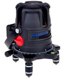 Лазерный нивелир ADA PROLiner 4V Set