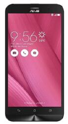 """5.5"""" Смартфон ASUS G550KL 16 Гб красный"""