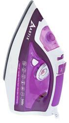 Утюг ASTIX AI-9240 фиолетовый