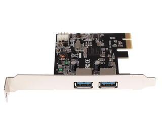 Контроллер Espada EU30A
