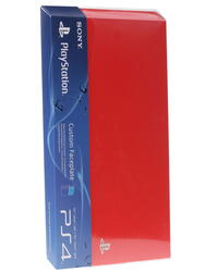 Декоративная крышка HDD PS719846840