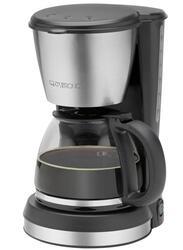 Кофеварка Clatronic KA 3562 черный