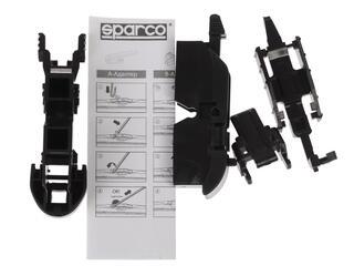 Щетка стеклоочистителя SPARCO SPC1025