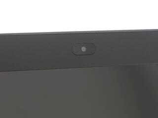 """17.3"""" Ноутбук Acer Aspire ES1-731G-P8B9 черный"""