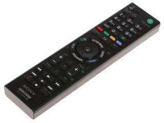 "65"" (164 см)  LED-телевизор Sony KD-65S8505C черный"