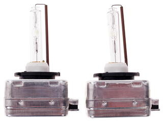 Ксеноновая лампа ClearLight Standard