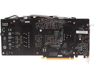 Видеокарта MSI GeForce GTX 1060 ARMOR OC [GTX 1060 ARMOR 6G OCV1]