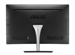 """21.5"""" Моноблок Asus Vivo V220ICNK-BC007X"""