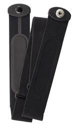 Пульсометр Epson SFHRM01 черный