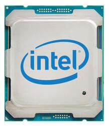 Процессор Intel Core i7-6950X