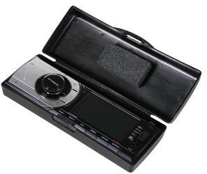 Автопроигрыватель Hyundai CCR8088