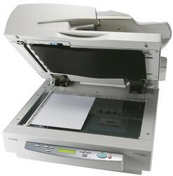 Сканер Canon imageFORMULA DR-7090C