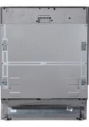 Встраиваемая посудомоечная машина Beko DIN 5930