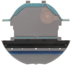 Чистящий модуль iRobot Scooba