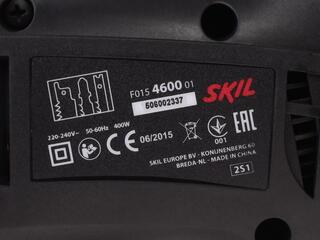 Ножовка электрическая SKIL 4600 LD