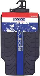Коврики салона Sparco Racing SPC/RCN-504
