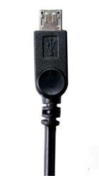 Сетевое зарядное устройство Partner ПР023758