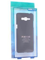 Накладка  Remax для смартфона Samsung G531/5308