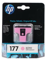 Картридж струйный HP 177 (C8775HE)