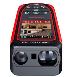 Лазерный дальномер ADA Cosmo 150 Video