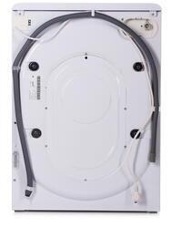 Стиральная машина Indesit NWSB 5851