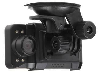 Видеорегистратор ParkCity DVR HD 502