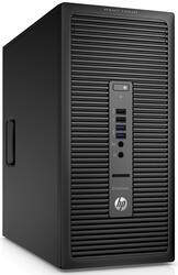 ПК HP EliteDesk 705 G1 [J4V10EA]
