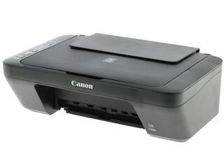 МФУ струйное Canon Pixma MG2540S