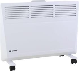 Конвектор Vitek VT-2172 W