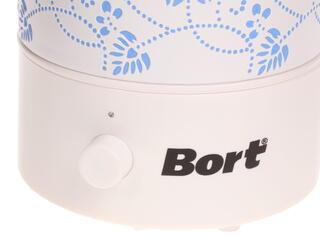 Увлажнитель воздуха Bort BLF-220-1