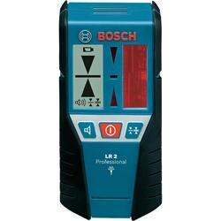 Приемник луча лазерного уровня Bosch LR2
