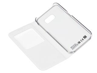 Чехол-книжка  Samsung для смартфона Samsung Galaxy S7
