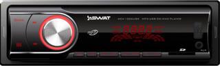 Автопроигрыватель Swat MEX-1006UBA