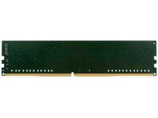 Оперативная память Kingston ValueRAM [KVR21N15S8/4] 4 ГБ