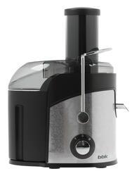Соковыжималка BBK JC080-H03 черный