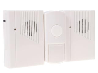 Звонок дверной ЭРА C27-2