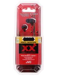 Наушники JVC HA-FR201-R