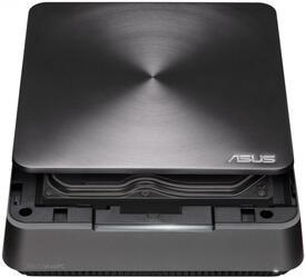 Неттоп ASUS VivoPC VM62N-G005M SL