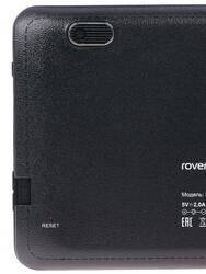 """7"""" Планшет RoverPad Sky S7 8 Гб  черный"""
