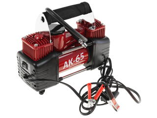 Компрессор для шин Autoprofi AK-65