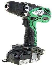 Шуруповерт Hitachi DS18DFL