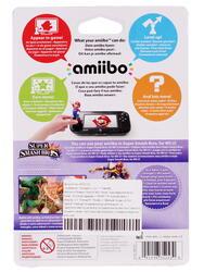 Фигурка персонажа Amiibo Falcon